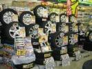 オートバックス 氷見店の画像・写真