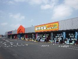 オートバックス 都城店の画像・写真